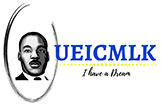 UNIVERSIDAD EVANGÉLICA NICARAGÜENSE MARTIN LUTHER KING JR.